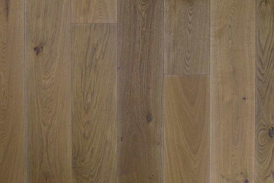 Wit Eiken Vloer : Eiken vloeren in tal van kleuren